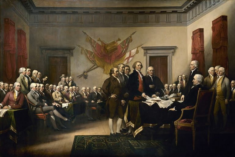 1280px-Declaration_of_Independence_(1819),_by_John_Trumbull