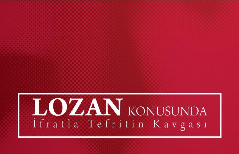 2016-eylu%cc%88l-lozan
