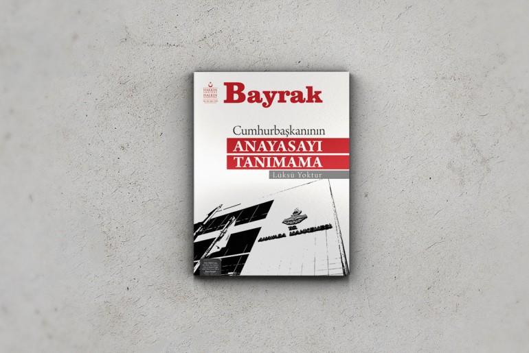 BAYRAK-KAPAK1276