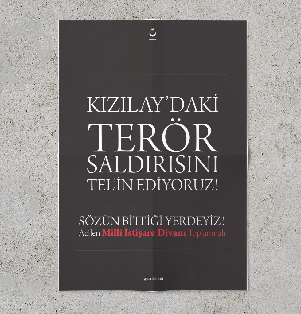 kızılay-teror2