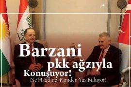 Barzani-Pkk-3