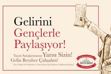 bayrak-genc%cc%a7lik-slider