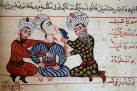 chirurgicaloperation15thcentury-abu-al-qasim-al-zahrawi-ebul-kasim-el-zehravi-abulcasis-albucasis