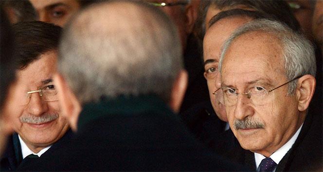 Erdoğan Kılıçtaroğlu
