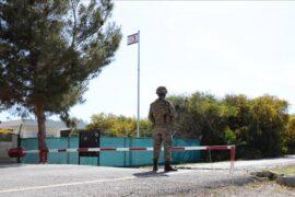 Kıbrıs2