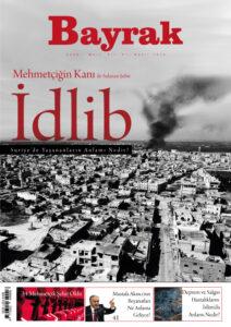 Kapak-1312-İdlib-2