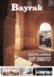 Kapak-1315-8