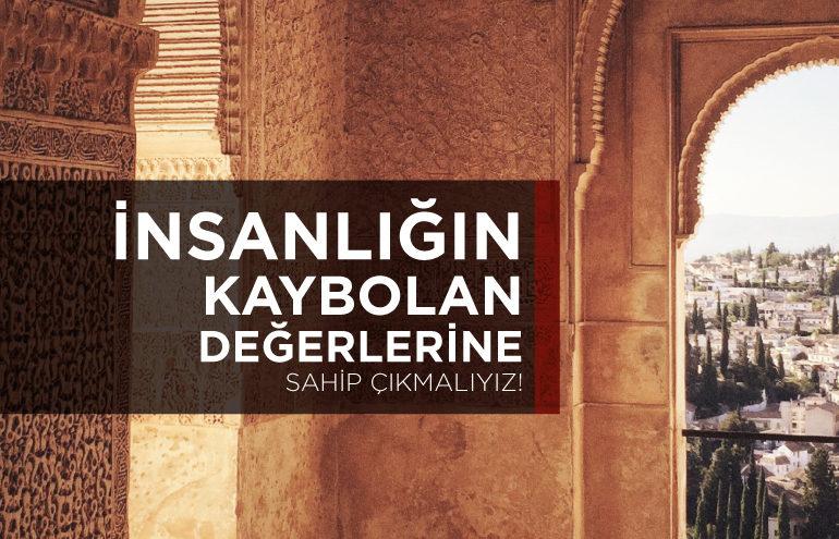 Kapak-1315-we
