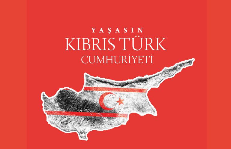 Kapak-1320-web