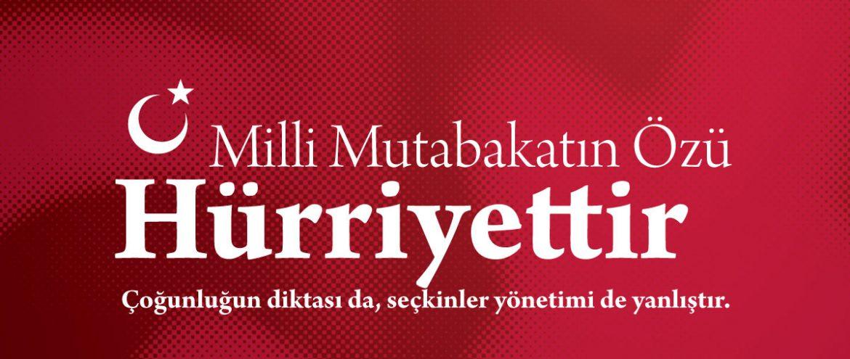 Milli-Mutabakat-son