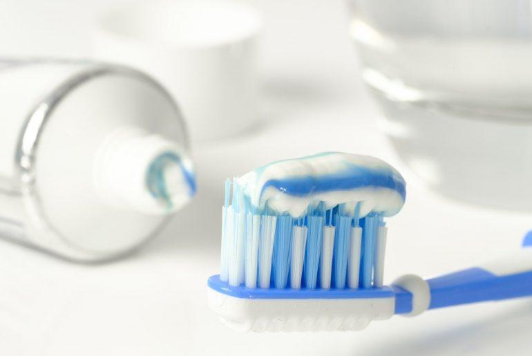 Prescription-Toothpaste
