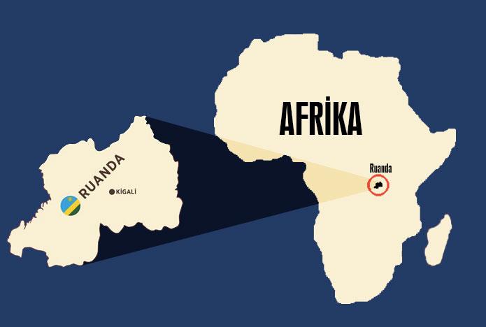 RuandaHarita