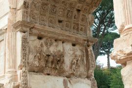 arch-of-titus