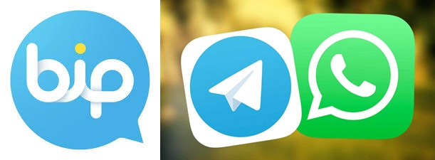 bip-whatsapp