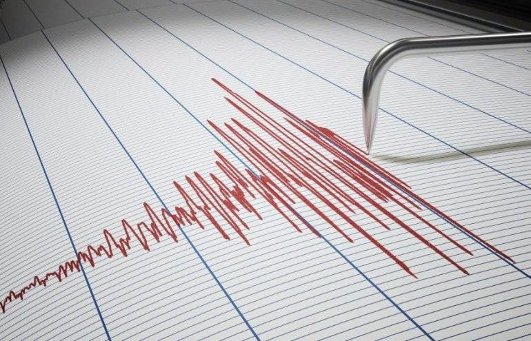 deprem-1shutterstock_16_9_1581614889-880x495