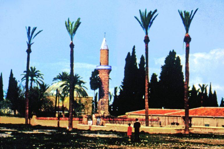 hala-sultan-tekkesi-1