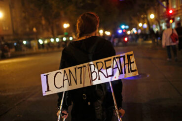 i-cant-breathe-protests