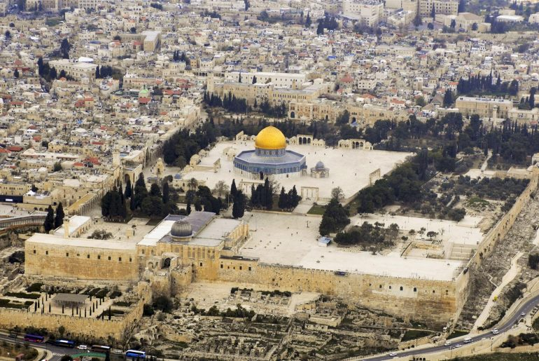 jerusalem-mescidi-aksa-kudus-tur 2 (1)