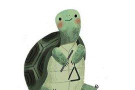 kaplumvbağa