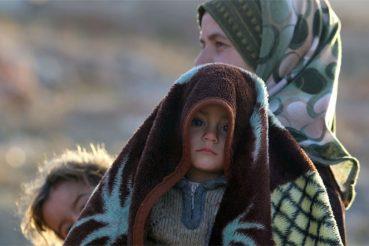 turkmenler