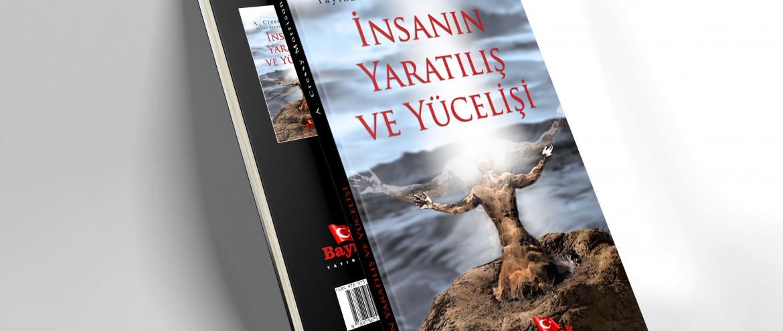 yaratilis