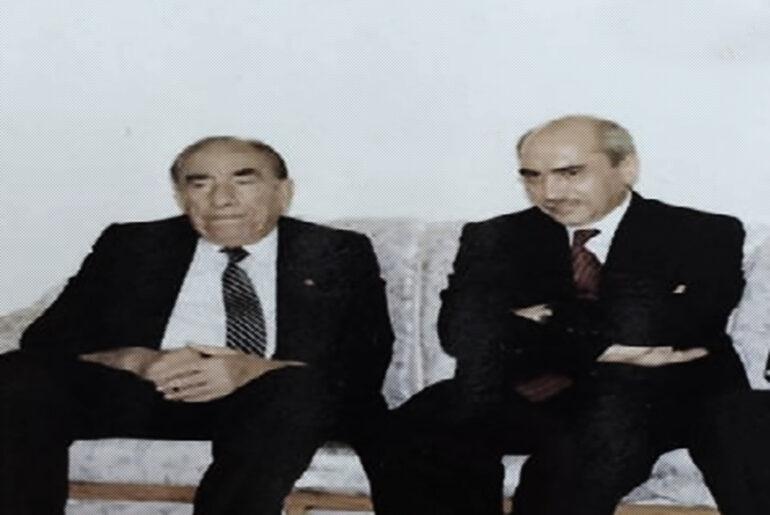 Edibali-Türkeş (1)
