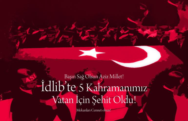 İDLİB-web