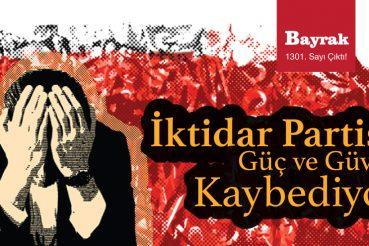 Kapak-1301-Web