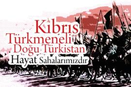Kapak-1309-web