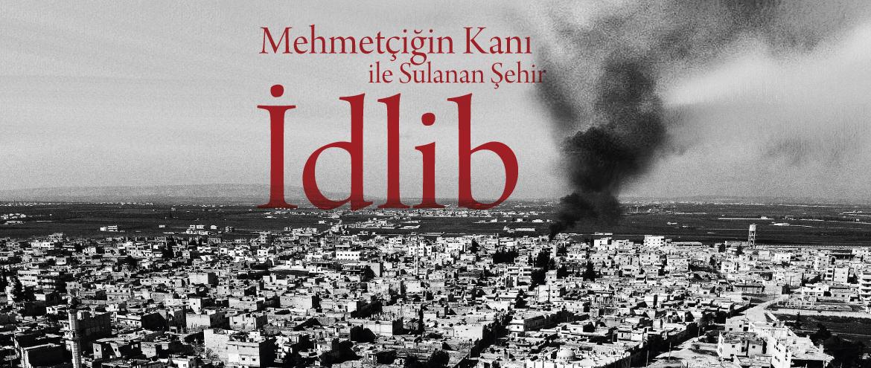 Kapak-1312-İdlib-web