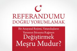 Refrandum