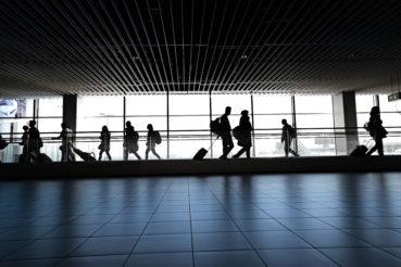 airport-4120835