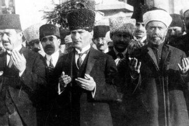 ataturk-hutbe