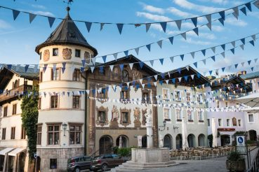 berchtesgaden-old-town-thseoimagefacebook