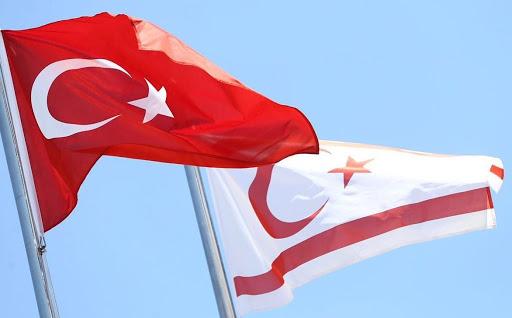 kıbrıs türk